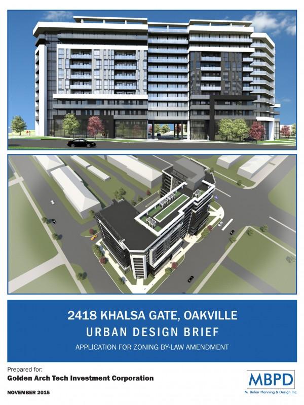 Khalsa-Gate-Urban-Design-Brief---FINAL-November-2015