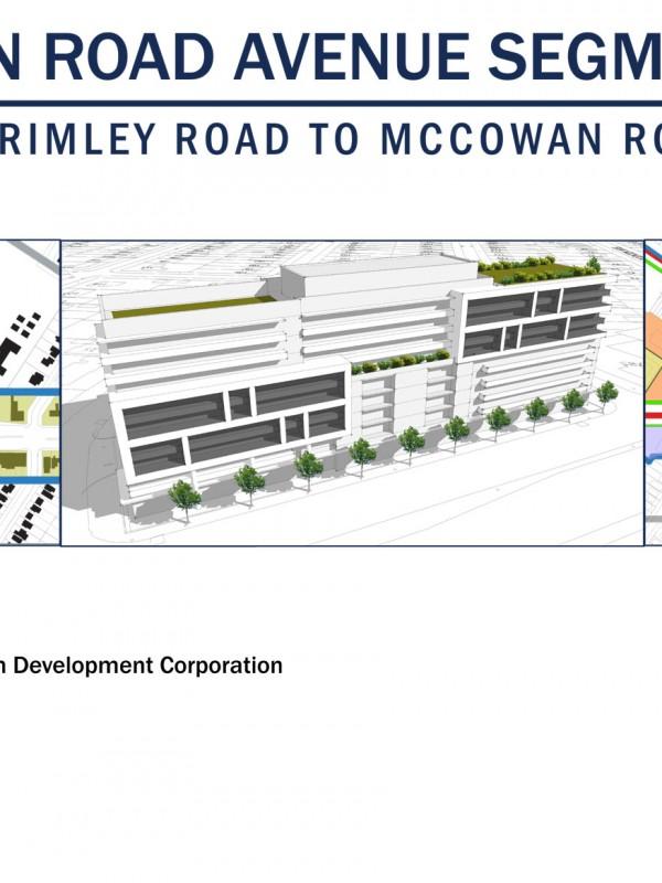 Kingston-Road-Avenue-Segment-Study-FINAL-AUGUST-2013