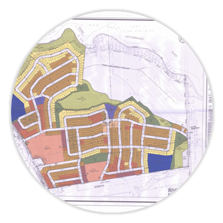 Sunnidale-Trails-subdivision-plan-1projects